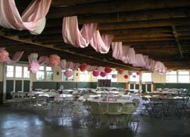 Gallery Image img_indoorweddingsetup.jpg