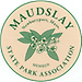 Maudslay State Park Association