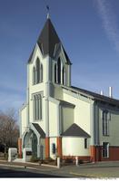 Gallery Image Church%2020Conversion.jpg