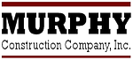 Murphy Construction Co., Inc.