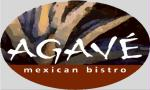 Agave Mexican Bistro