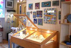 Gallery Image store1.jpg