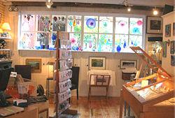 Gallery Image store3.jpg