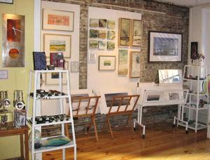 Gallery Image store4.jpg