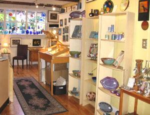 Gallery Image store5.jpg