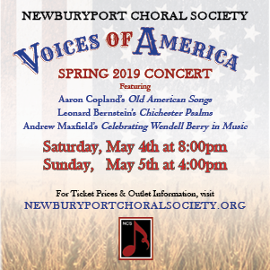 Gallery Image nbpt%20choral%20society.png