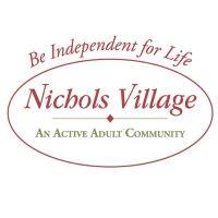 Nichols Village