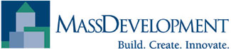 Gallery Image mass_development_logo.jpg