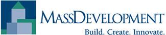 Gallery Image mass_development_logo.jpg