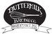 Buttermilk Baking Company