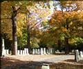 Proprietors of Oak Hill Cemetery