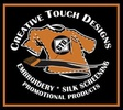 Creative Touch Designs, LLC