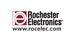 Rochester Electronics, LLC.