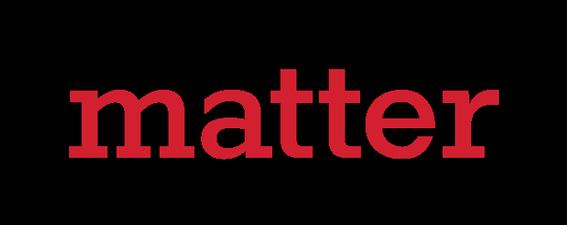 Matter Communications, Inc.