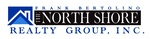 The North Shore Realty Group
