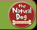 The Natural Dog