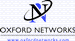 Oxford Networks - BayRing Communications