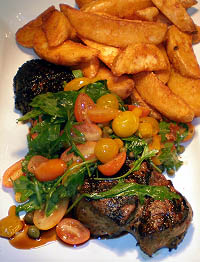 Gallery Image 200-steak.jpg