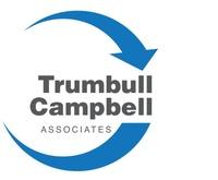 Trumbull Campbell Associates, Inc.