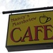 Nancy's Marshview Cafe