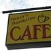 Nancy's Marshview Cafe