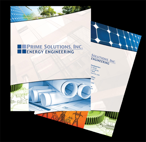 Gallery Image PrimeSolutions.png