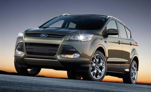 Gallery Image 2013-ford-escape628_140313-023606.jpg