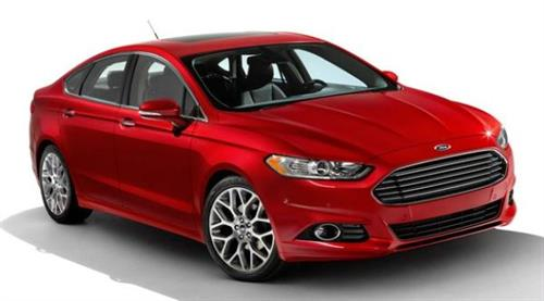 Gallery Image 2013-ford-fusion-lead-opt_140313-023621.jpg