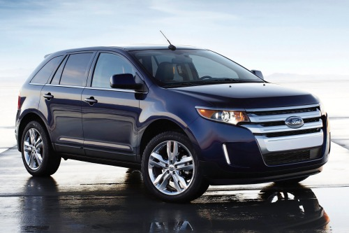Gallery Image 2013_ford_edge_4dr-suv_limited_fq_oem_1_500_140313-023552.jpg
