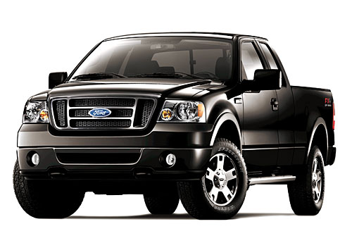 Gallery Image Ford-F-150_140313-023655.jpg