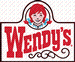 Wendy's of New England
