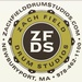 Zach Field Drum Studios / The Musical Suite