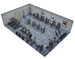 Gallery Image interior_fitness3d.jpg
