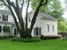 Linden Tree Carriage House