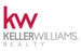 Keller Williams Realty - Newburyport
