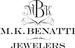 M.K. Benatti Jewelers