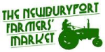 The Newburyport Farmers' Market