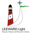 Leeward Light