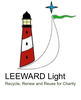 Leeward Charitable Foundation, Inc.