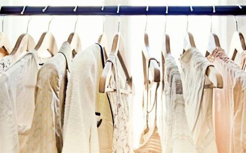 Gallery Image homepage.jpg