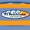 Plum Island Beachcoma