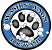 Wash N' Wags