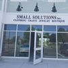 Small Solutions, Inc.