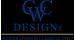 CWC Design