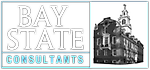 Bay State Consultants