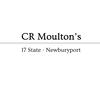 CR Moulton's