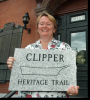 Clipper Heritage Trail