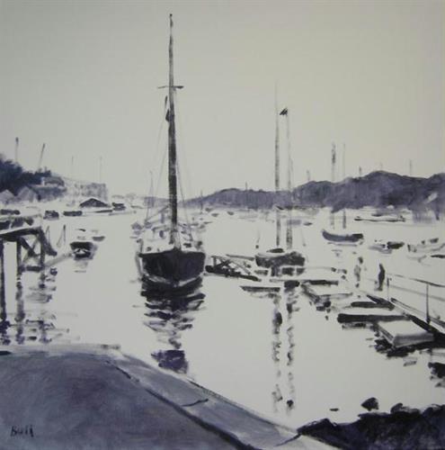 Gallery Image 750_Alan_Bull_Camden_Harbor_Sketch.jpg