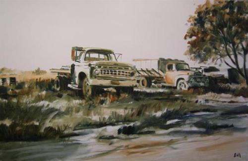 Gallery Image 750_Alan_Bull_Fred_s_Trucks.jpg