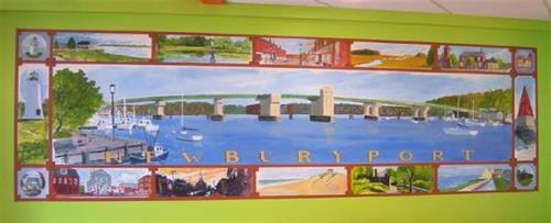 Gallery Image 750_Alan_Bull_Newburyport_Mural.jpg